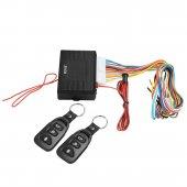 Car Dvd Players Car Electronics Car Accessories At Rupse Com